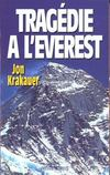 Tragedie a l'everest