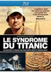 DVD &amp; Blu-ray - Le Syndrome Du Titanic
