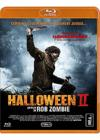 DVD & Blu-ray - Halloween Ii