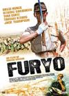 DVD & Blu-ray - Furyo