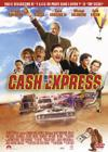 DVD &amp; Blu-ray - Cash Express
