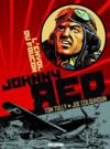 Johnny Red T.1 ; l'envol du faucon  - Tom Tully - Joe Colquhoun