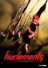 DVD & Blu-ray - Hurlements