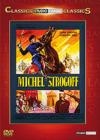 DVD & Blu-ray - Michel Strogoff