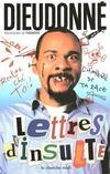 Lettres D'Insulte