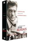 DVD & Blu-ray - Collection Jean Marais