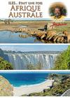 DVD &amp; Blu-ray - Iles... tait Une Fois : L'Afrique Australe