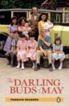 Livres - Penguin Readers Level 3 The Darling Buds of May