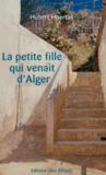 La petite fille qui venait d'Alger