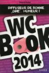 WC book 2014