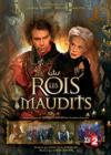 DVD & Blu-ray - Les Rois Maudits
