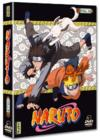 DVD &amp; Blu-ray - Naruto - Vol. 14