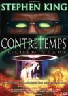 DVD & Blu-ray - Contretemps