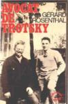 Avocat De Trotsky