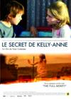 DVD & Blu-ray - Le Secret De Kelly-Anne