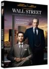 DVD &amp; Blu-ray - Wall Street - L'Argent Ne Dort Jamais