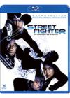 DVD & Blu-ray - Street Fighter - La Légende De Chun-Li