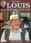 Louis La Brocante - Vol. 19