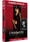 DVD &amp; Blu-ray - Femmes Fatales : Indompte - Prte A Tout