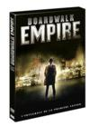 DVD & Blu-ray - Boardwalk Empire - Saison 1