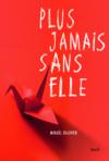 Livres - Plus jamais sans elle