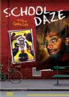 DVD & Blu-ray - School Daze