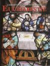 Livres - Eucharistie