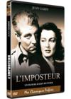 DVD &amp; Blu-ray - L'Imposteur
