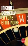 Livres - La lune tait noire