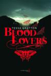 Blood lovers