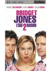 DVD &amp; Blu-ray - Bridget Jones : L'ge De Raison