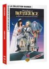 DVD & Blu-ray - Beetlejuice