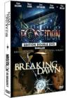 DVD & Blu-ray - L'Aventure Du Poséidon + Breaking Dawn