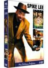 DVD &amp; Blu-ray - Coffret Spike Lee : Summer Of Sam , He Got Game