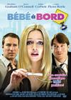 DVD &amp; Blu-ray - Bb  Bord