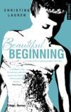 Livres - Beautiful beginning