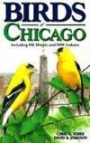 Livres - Birds Of Chicago