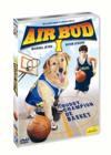 DVD & Blu-ray - Air Bud