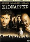 DVD & Blu-ray - Kidnapped
