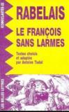 Francois sans larmes (le)