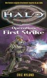 Operation First Strike