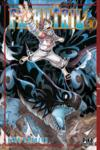 Livres - Fairy tail t.30