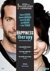DVD & Blu-ray - Happiness Therapy