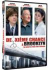 DVD & Blu-ray - Deuxième Chance À Brooklyn