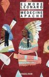 Médecine apache