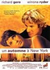 DVD &amp; Blu-ray - Un Automne  New York