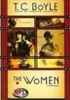 Livres - The Women