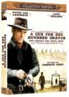 DVD & Blu-ray - A Gun For One Hundred Graves