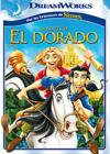 DVD &amp; Blu-ray - La Route D'El Dorado