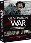 DVD & Blu-ray - Generation War